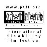 PTFF Store company